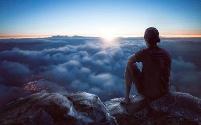 Entspannung & Achtsamkeit Mindfulness & Wellbeing!